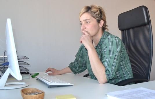 Nausica Rodriguez