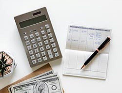 La reclamació dels Impostos de les Hipoteques