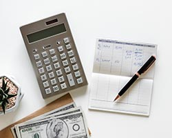 Impostos Hipoteques Impuestos Hipotecas