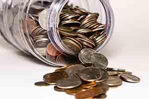 Reclamacio Deutes Reclamacion deudas