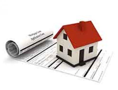 Impostos de les Hipoteques. Guerra oberta al Tribunal Suprem
