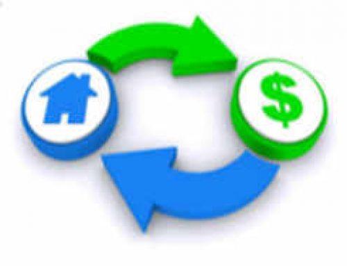 Si reclamamos los gastos de hipoteca, ¿quién paga al abogado y procurador?