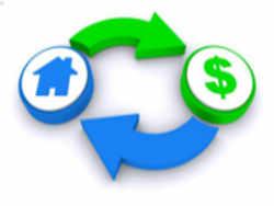 Si reclamem les despeses d'hipoteca, ¿qui paga l'advocat i el procurador?