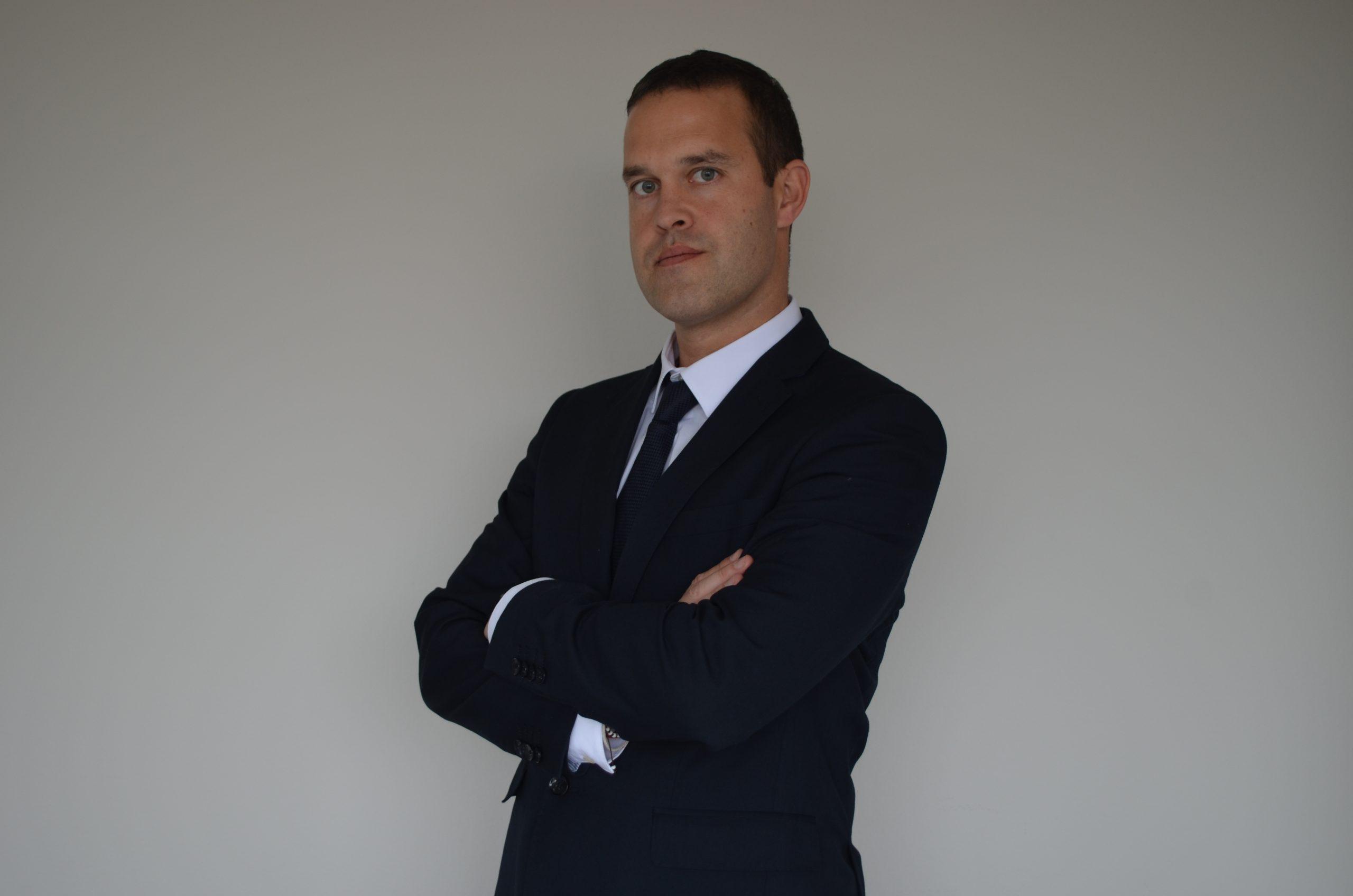 Advocat Girona Abogado Girona