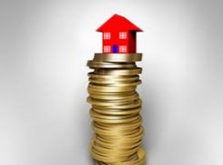 Despeses hipoteca Gastos Hipoteca