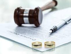 Separacio Divorci Separacion Divorcio