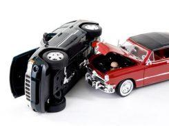 Indemnitzacio accident transit Indemnizacion accidente trafico