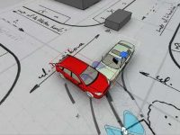 Advocats indemnitzacio accident transit Abogados indemnizacion accidente trafico